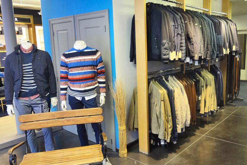 kleding-wilan-onze-jassen
