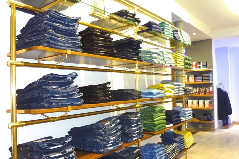 Wilan-Onze-jeans