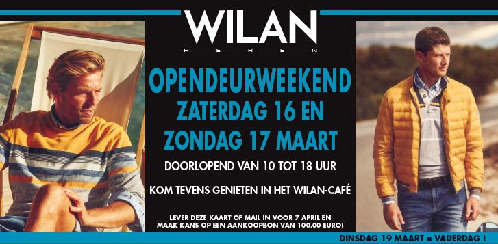 opendeurweekend-maart-2019-wilan