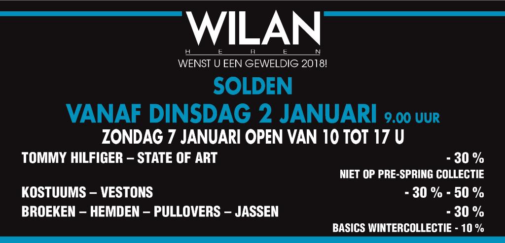 solden-kleding-wilan-jan-2018